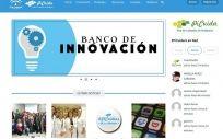 Andalucía lanza una plataforma digital para que los sanitarios compartan conocimientos