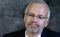 Manuel Martínez Sellés, presidente del Icomem. (Foto. Icomem)