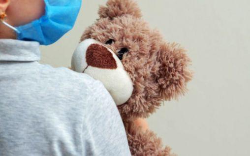 Coronavirus: un estudio señala que los niños hospitalizados por Covid-19  siguen una evolución clínica favorable