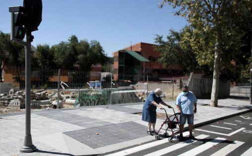 www.consalud.es