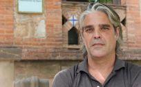 Jacobo Mendioroz, nuevo subdirector general de Vigilancia y Respuesta a Emergencias de la Agencia de Salud Pública de Catalunya (Foto. Generalitat de Cataluña/EP)