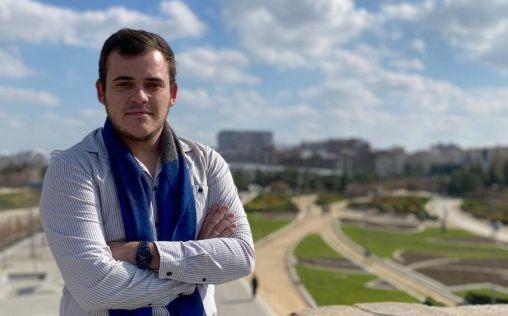 """Ángel Benegas (CEEM): """"Si la elección de plazas MIR es online debe tener todas las garantías"""""""