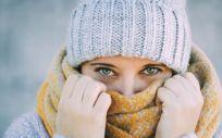 Algunos expertos creen que el frío acelerará la velocidad de propagación del coronavirus (Foto. Freepik)