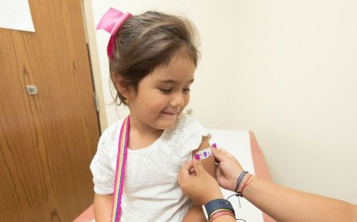Doctor, ¿qué tiene mi hijo?: La diferencia entre coronavirus y otros virus respiratorios
