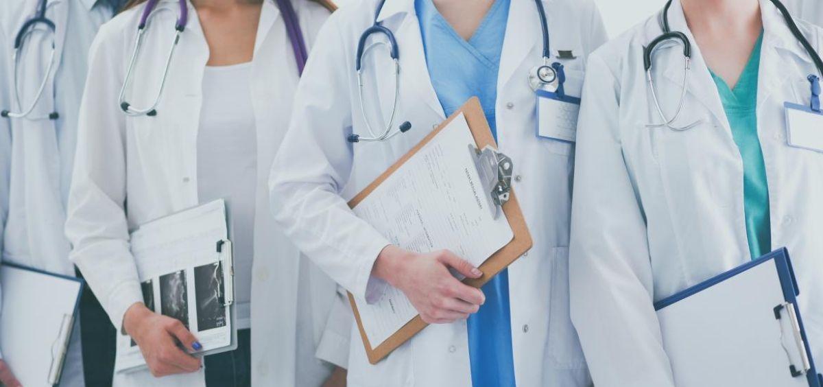 Mejores médicos en oncología radioterápica