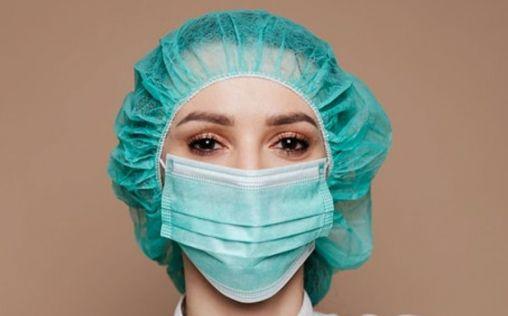 Una mayoría de mujeres especialistas finaliza este año su residencia MIR en el sistema sanitario