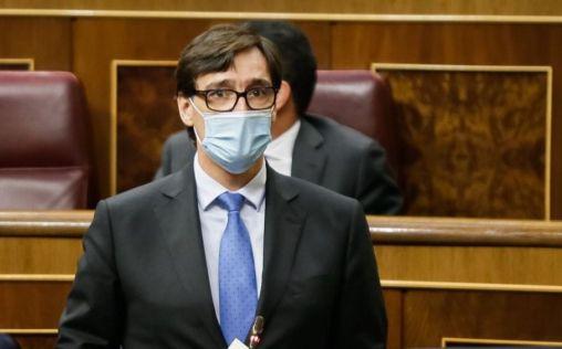 """Galicia considera que el plan de Illa """"carece de avales técnicos"""""""