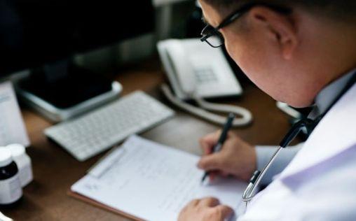 Las guardias médicas (también) sufren la brecha salarial entre CC.AA