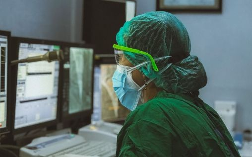 Crece en más de un 10% la inversión sanitaria en TICs y Salud Digital por parte de las CC.AA