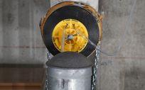 Análisis de aguas residuales (Foto. MIT)
