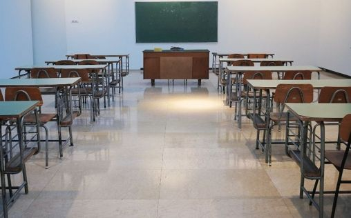 La vuelta al cole en tiempos de covid-19 de los alumnos con enfermedades raras