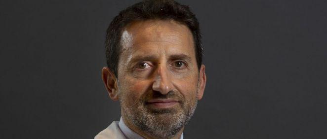 El doctor Antonio Berruezo, especialista en arritmias del Instituto del Corazón Quirónsalud Teknon (Foto. ConSalud)