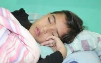 250.000 niños con enuresis no son tratados en España