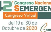 42º Congreso Nacional Semergen (Foto. Semergen)