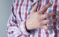 Más de dos tercios de las muertes por enfermedades cardíacas en todo el mundo podrían prevenirse con dietas más saludables (Foto. Freepik)