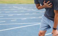 Se expondrán los últimos avances en cardiorresonancia magnética y cardiotomografía computarizada en el diagnóstico y manejo de las cardiopatías complejas, como las miocardiopatías en el deportista (Foto. Freepik)