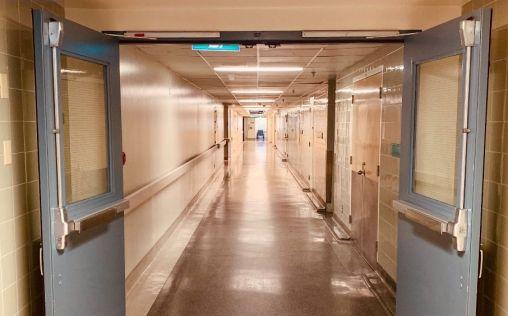 La OMS advierte: La Covid-19 está afectando a los servicios de Salud Mental de la mayoría de países