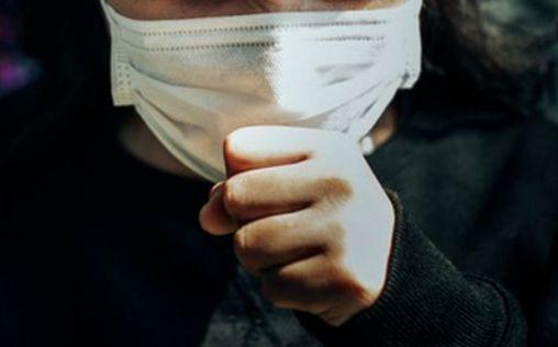 ¿Cuánto duran los anticuerpos del coronavirus covid-19? Estos son los últimos avances científicos