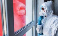 El ser humano necesita cambiar su mentalidad respecto a los patógenos y su entorno (Foto. Freepik)