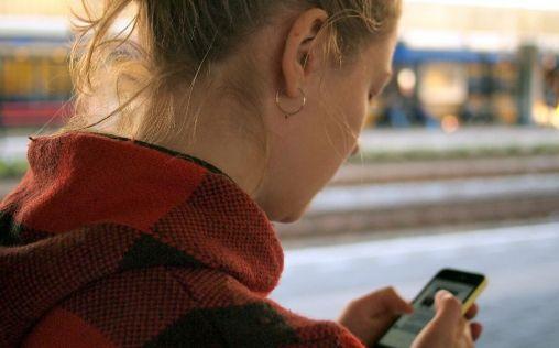 Cibercondría: Estas son las comunidades autónomas donde hay más hipocondríacos digitales