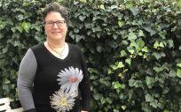 Elena Vanessa Martínez, nueva presidenta de la Sociedad Española de Epidemiología (Foto. ConSalud)