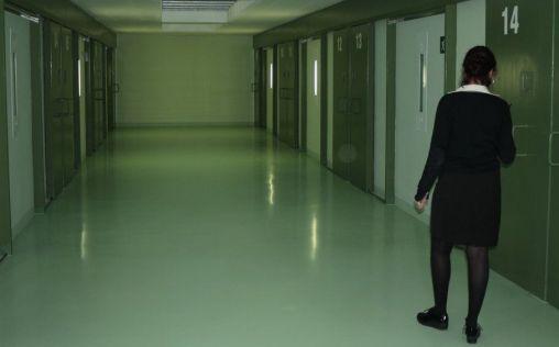 Asturias sostiene su Sanidad Penitenciaria con 28 profesionales sanitarios