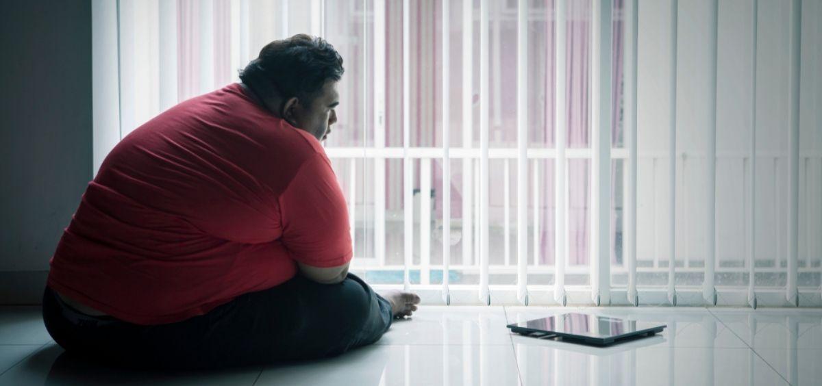 Descubren que las citoquinas podrían servir para tratar la obesidad (Foto. Ruber Internacional)