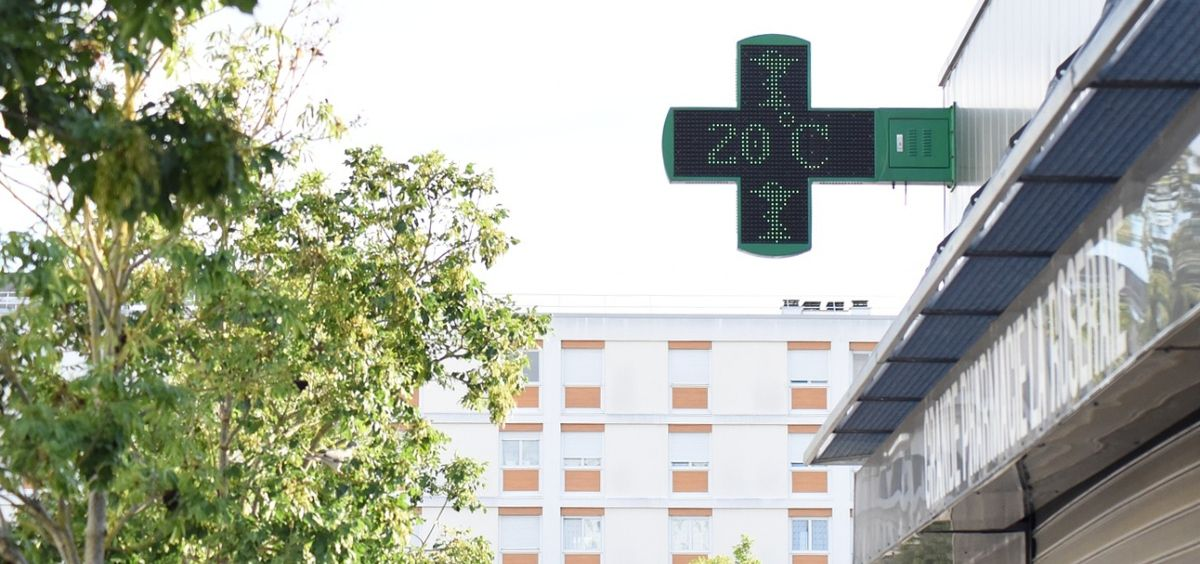 Farmacia (Foto. Stada)