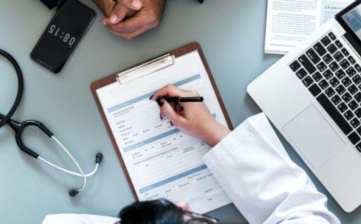 2021... ¿Año para impulsar la digitalización de la Sanidad en España?