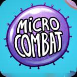 MicroCombat
