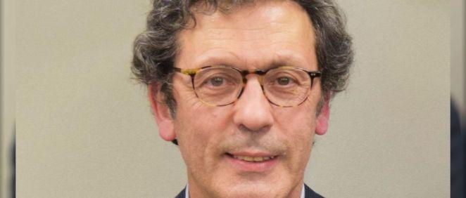 Luis Paz Ares, presidente de la Asociación Española de Investigación sobre el Cáncer (Aseica)
