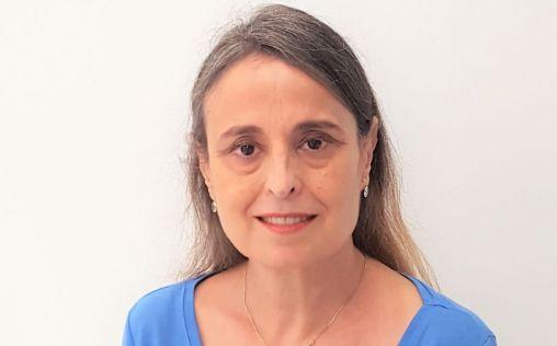 """M. J. García (Satse): """"No puede haber 17 ritmos diferentes de vacunación frente a la Covid-19"""""""