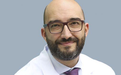 La vacuna de la Covid-19 en los pacientes con cáncer, una revisión acerca de su recomendación