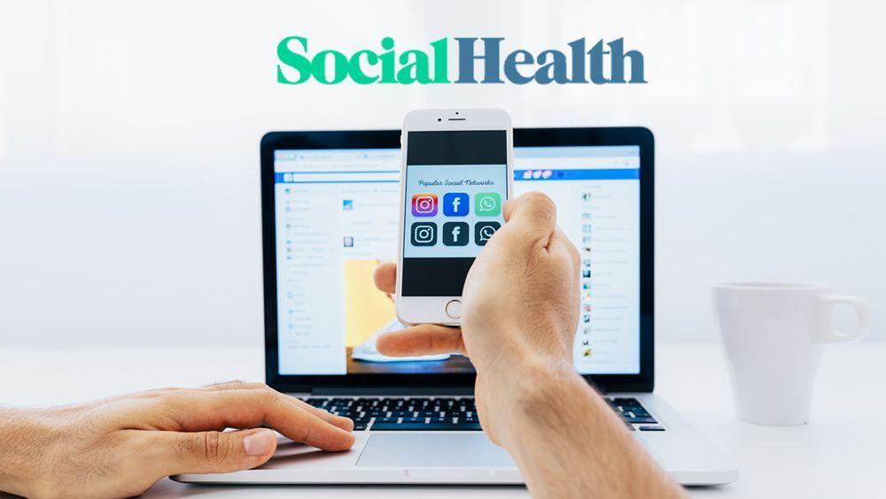 Social Health, la empresa líder en gestión de RRSS del sector salud (Fotomontaje ConSalud.es)