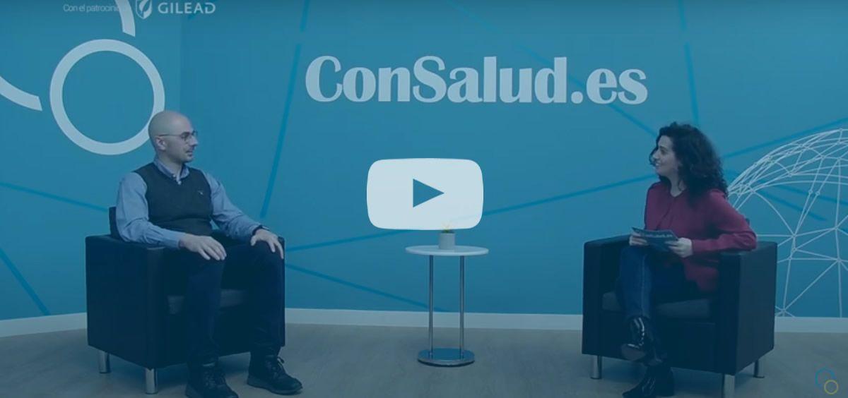 Entrevista a José Manuel Martínez Sesmero, jefe de Farmacia del Hospital Clínico San Carlos de Madrid.png