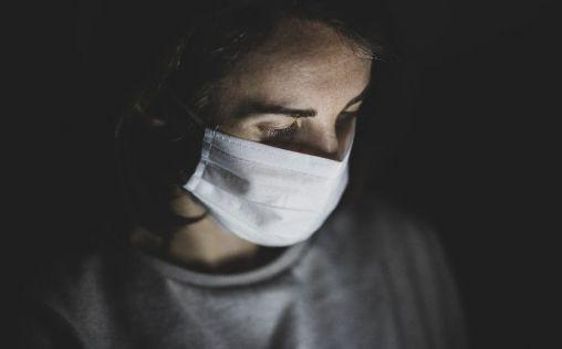 El malestar psicológico se asienta entre la población a causa de la pandemia de Covid-19