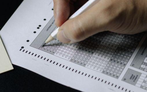 Cuenta atrás para el examen MIR 2021 y las pruebas selectivas de FSE: Todo lo que debes saber