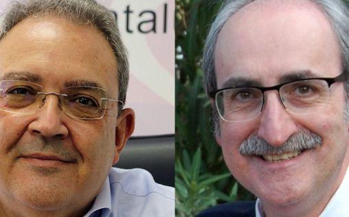 'Fuga de batas blancas' en Cataluña: Los médicos reclaman medidas concretas al nuevo Govern