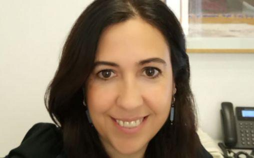 """""""Atención Primaria ha sufrido una total marginación en la inversión y el gasto sanitario en España"""""""