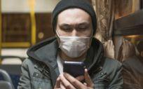 El uso de las apps de rastreo no basta para controlar la pandemia y debe completarse con otras medidas (Foto. Freepik)