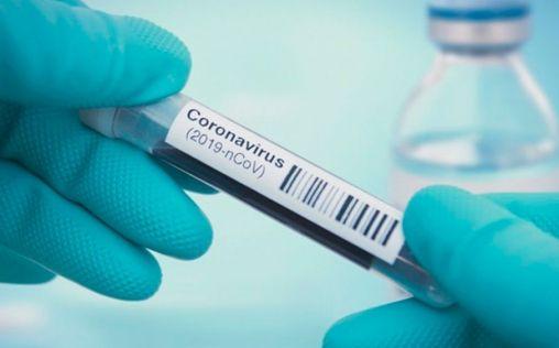 Covid-19: Sanidad notifica 7.209 nuevos casos y 37 muertes