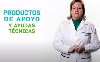 La farmacéutica Carmen Mijimolle