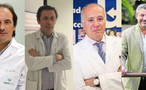 Presión sobre Sanidad para el reconocimiento de los biólogos como profesionales sanitarios