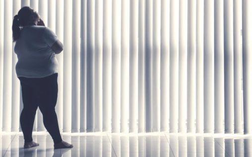 """Los contagiados con obesidad presentan """"peor pronóstico"""""""