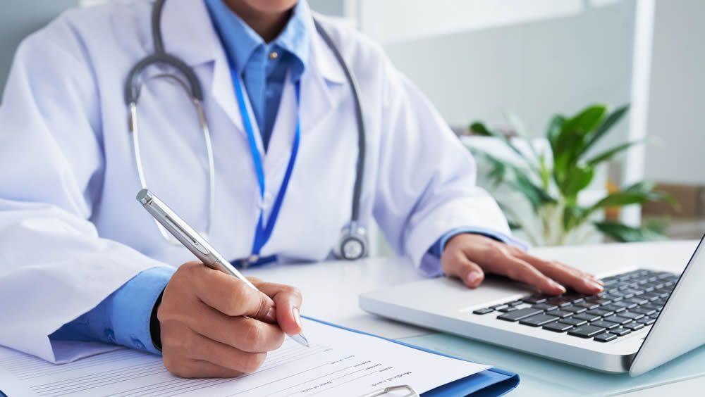 Telemedicina (Foto. Freepik)