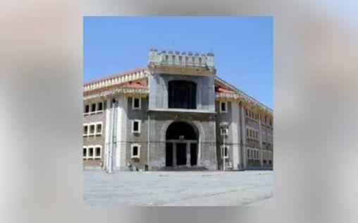 Cantabria cuenta con 22 profesionales sanitarios al frente de su Sanidad Penitenciaria