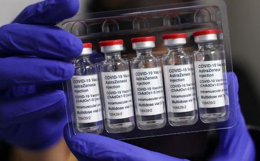 ¿Cuánto dura y cuándo se desarrolla la inmunidad en cada una de las vacunas contra la Covid-19?