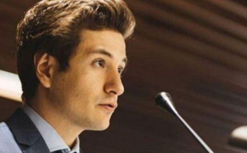 """Alejandro Cuéllar (FSE Unida): """"Nos han mentido, dilapidan la elección e imponen una adjudicación"""""""