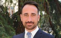 Luis Gil, secretario general de la Asociación de Empresas de Equipos de Protección Individual (Asepal) (Foto. Asepal)