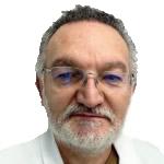 Eduardo Zaragoza
